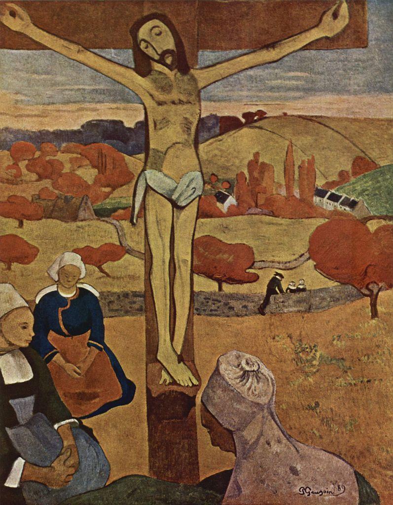 797px-Paul_Gauguin_026