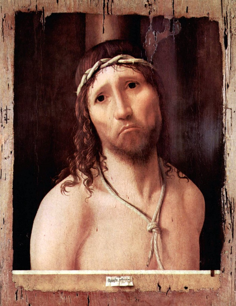 Antonello_da_Messina_004