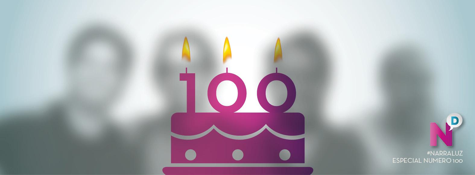 portadawebnarraluz100