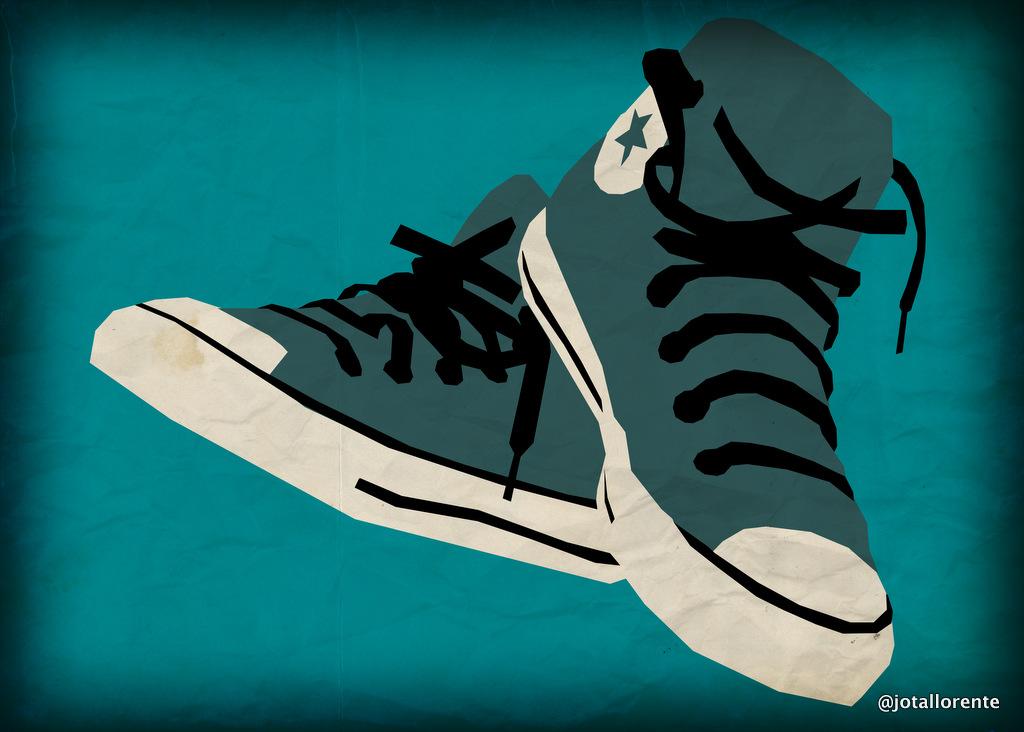 zapatillas noviembre